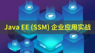 Java EE(SSM)企业应用实战-9787302530152