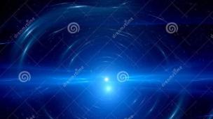 大学物理学-热学、光学、量子物理(张三慧)
