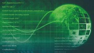 信息技术-习题集